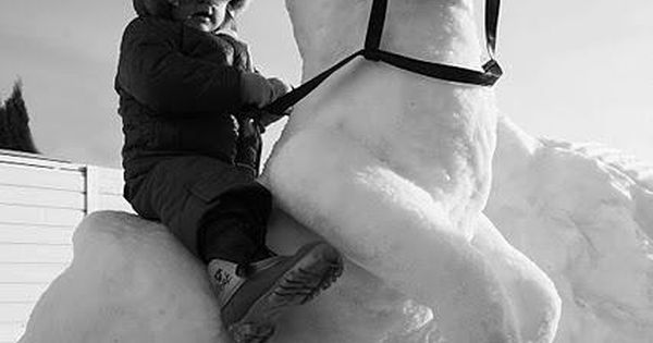 So much YES! Snow Tauntaun ~ Star Wars Kids