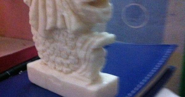 Merlion Soap Sculpture Creations Pinterest Soap