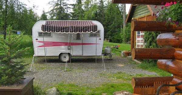 renovation ideas for bathrooms vintage travel trailers how to make a quot vintage quot travel 21489