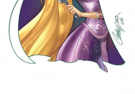 Don't care how old I am, I'll always love disney princesses!