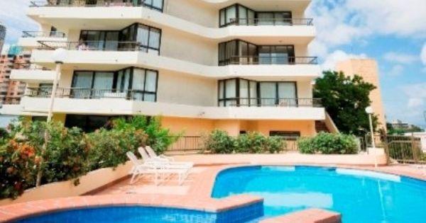 Schoolies Gold Coast Breakfree Cosmopolitan Accommodation Availability Coast Hotels Gold Coast Surfers Paradise