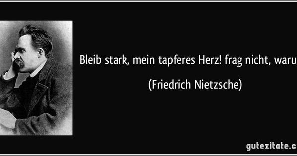 Pin By Dinar On Movie Nietzsche Friedrich Nietzsche Author Quotes