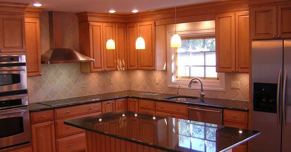 Lowes Kitchen Ideas Inspiration Decorating Design
