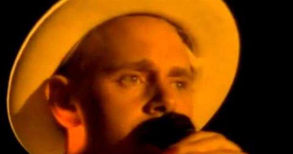 Martin Gore Of Depeche Mode Singing The Best Rendition Of Somebody Depeche Mode Somebody