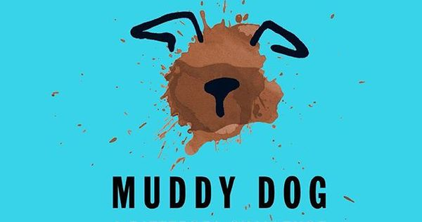 Weve Entered The Muddy Dog Challenge As The Barny Army Have A