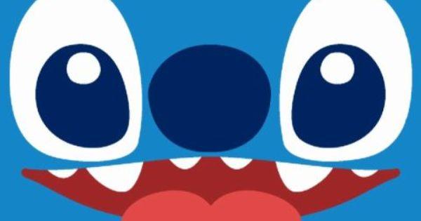 スティッチ2の画像 プリ画像 | Disney | Pinterest | Stitch, Lilo stitch ...: https://www.pinterest.com/pin/292593307018292977/