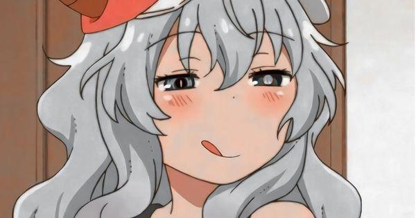 1080x1080 Anime Cartoon Icons Cartoon Art
