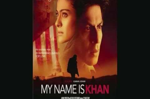 my name is khan full movie with sinhala subtitles instmank