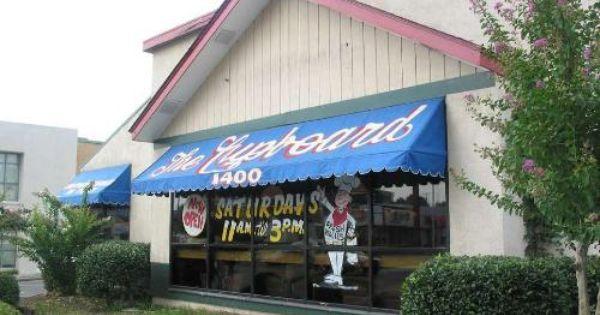 Cupboard Restaurant Memphis Tn Restaurant Fast Food Restaurant Plate Lunch