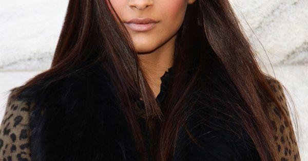 Hair Bollywood Asian Woman Magazine 43