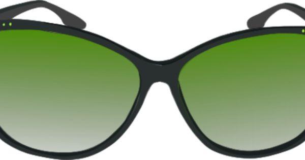 Sunglasses Clipart Search