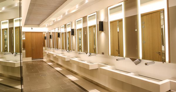 Shopping Mall Restroom Google 検索 Restroom Pinterest