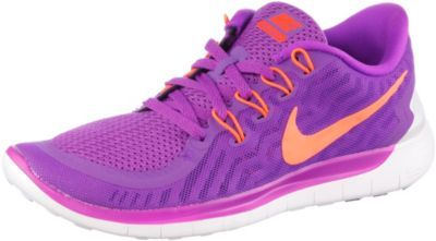 nikeroshe$19 on | Nike women, Nike free shoes, Nike shoes outlet