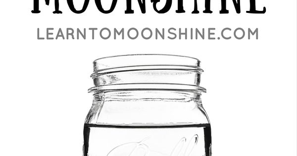 even if you can u0026 39 t find any sunshine in your day  you can always find a little moonshine