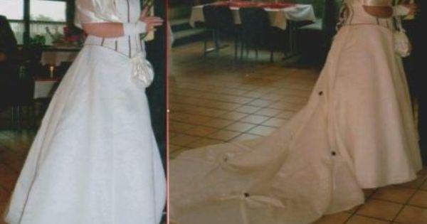 Traumhaftes Brautkleid In 46 48 In Nordrhein Westfalen Waldbrol Kleid Hochzeit Brautkleid Braut