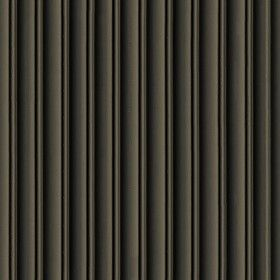 Textures Texture Seamless Painted Corrugated Metal Texture Seamless 09953 Textures Materials Metal Corrugated Metal Metal Texture Corrugated Metal Wall