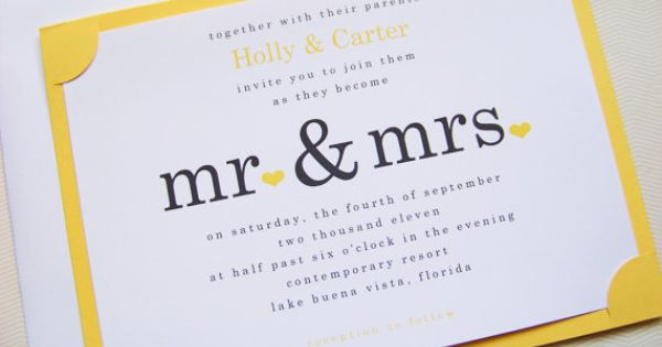 ♥ the insert into the yellow basecard. something just so lovely and