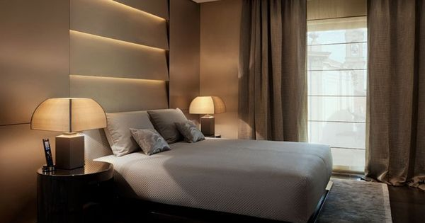 for Design hotel milano
