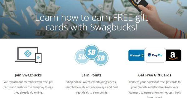 Paid Surveys Australia 10 Legit Sites To Boost Your Income Best Money Making Apps Cash Surveys Paid Surveys Australia