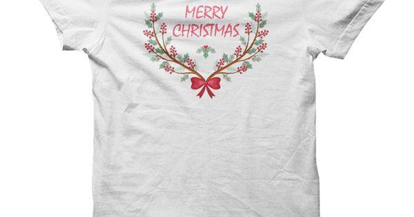 Merry christmas t shirts hoodies add to cart for Custom tee shirts near me