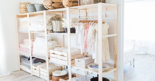 Pin By Flossy D On Build Muji Home Props Storage Studio