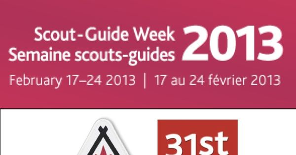 ladies baden baden love scout 24