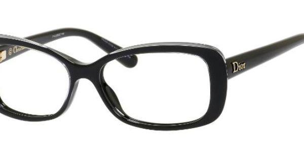 Solstice Sunglasses 601.856.7770 Renaissance at Colony ...