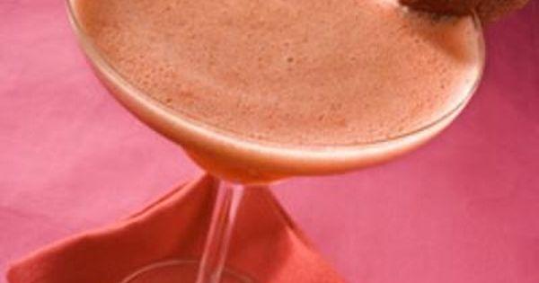 the strawberry daiquiri drink recipe I always use