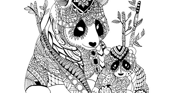 further  in addition  also  also  together with  moreover  additionally  in addition  moreover  furthermore . on panda zentangle celine coloring pages for adults