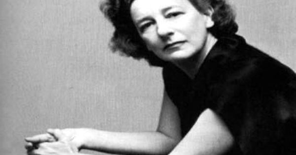 Interesting Facts About Lillian Hellman