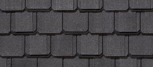 Defects In 2020 Residential Roofing Slate Roof Certainteed