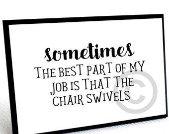 Funny Desk Signs Sarcastic Signs Funny Signs For Office Office Plaque Funny Signs For Work Work Quotes Funny Work Quotes