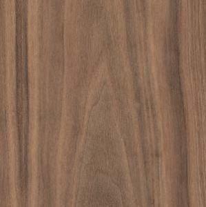 Pin On Wood Veneers