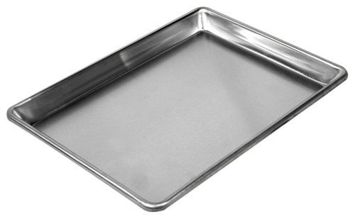 Excellante 10 Inch X 13 Inch Quarter Size Alum Sheet Pan See This Great Product By Click Affiliate Link Amazon Com Sheet Pan Bakeware Set Sheet
