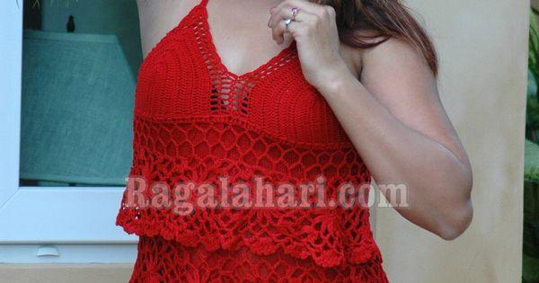 ... /starzone/farahkhan20/farahkhan2050.jpg | Actress Armpit | Pinterest