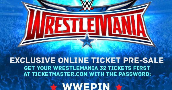 Wrestlemania 32 matches leaked celebrity