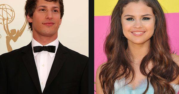 Hotel Transylvania 2 Movie Andy Samberg Net Worth Selena Gomez