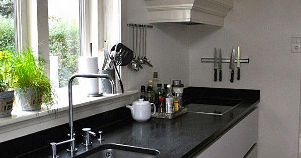 Keuken Design Nieuwegein : Meubels nieuwegein. tv meubel st monica with meubels nieuwegein