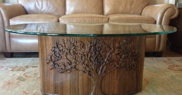 Http Www Davidfrisk Com Furniture Single Gallery