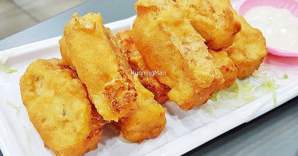 Zi Char Chef Legend Seafood Restaurant Food Seafood Restaurant Eat