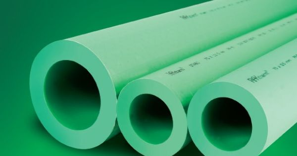 Pvc Pipe For Hot Water Designs Collections
