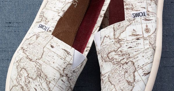 Love the map print on these TOMS!looooooooovvvvvvvvvvvveeeeeeeeeeeeeeeeeeeeeeeeeeeeeeeeeeeeeeeeeeeee Cheap Toms Shoes Cheap Toms