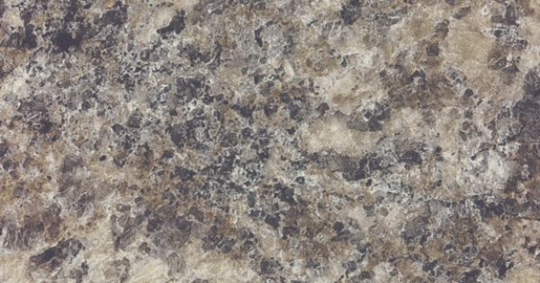 Perlato Granite 3522 46 Kitchen Backslash Counter Top