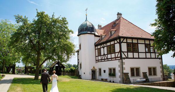 Schloss Wackerbarth Hochzeit Fur Alle Sinne Fotografie Hochzeitswahn Und Schloss