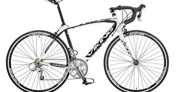 2014 Viking Monaco Gents 20 Speed Aluminium Road Race Bike