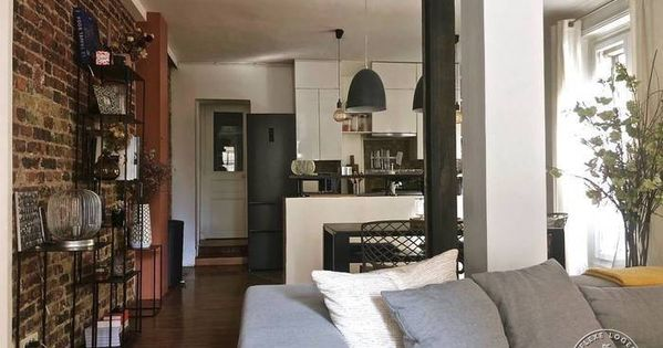 Vente Appartement Immobilier Particulier Vente Immobilier Vente Appartement