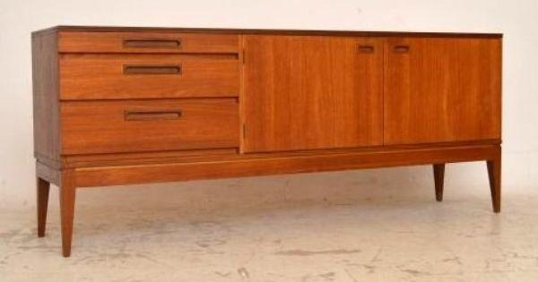 Danish designer retro vintage 50 39 s 60 39 s 70 39 s lounge office for Scandinavian furniture london