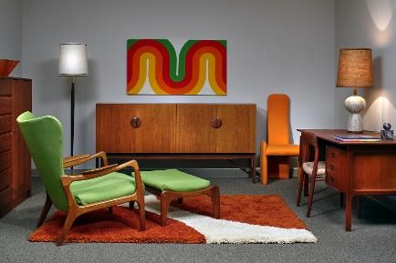 Authentic Mid Century Modern Furniture Atlanta Mid Century Modern Furniture Furniture Modern Furniture