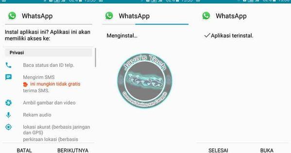 Pin By Najwaly Ptr On Yang Saya Simpan Ios Mod Android