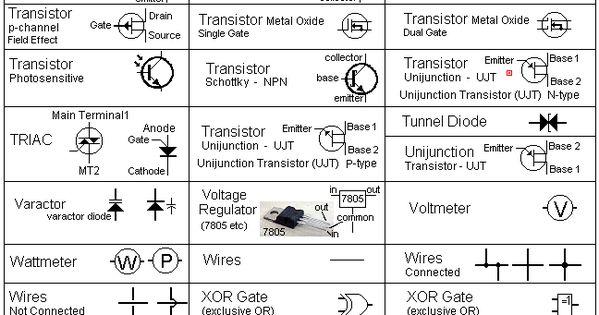 Talkingelectronics Com  Projects  200trccts  101